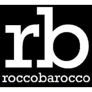 orologi RoccoBarocco