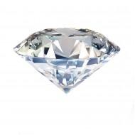 Diamante (0)