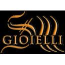 Sm Gioielli