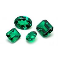 Smeraldo (0)