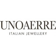 UNOAERRE Fashion Jewellery (4)